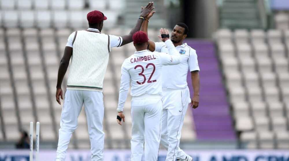 england vs west indies day 4