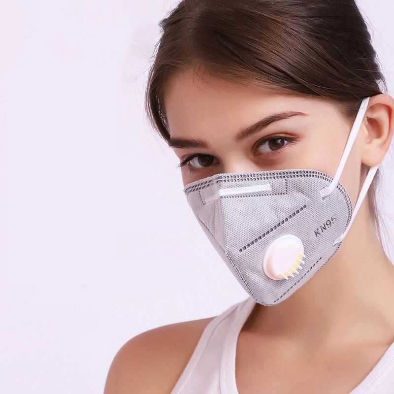 Know what the Ministry of Health says about the N95 face mask