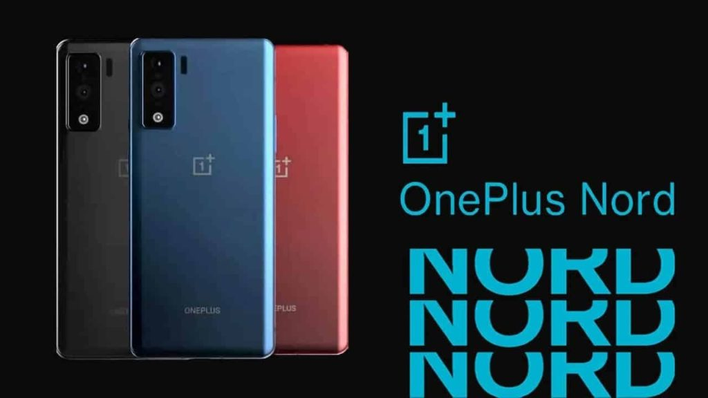 OnePlus-Nords-new-smartphone-will-be-launched-today