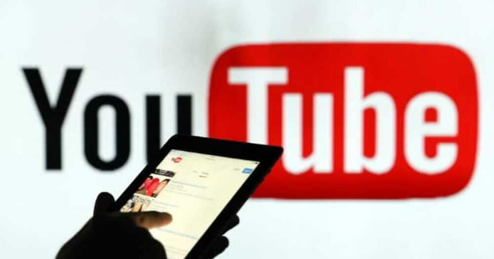 Know which tool will prevent children from watching risky videos on YouTube