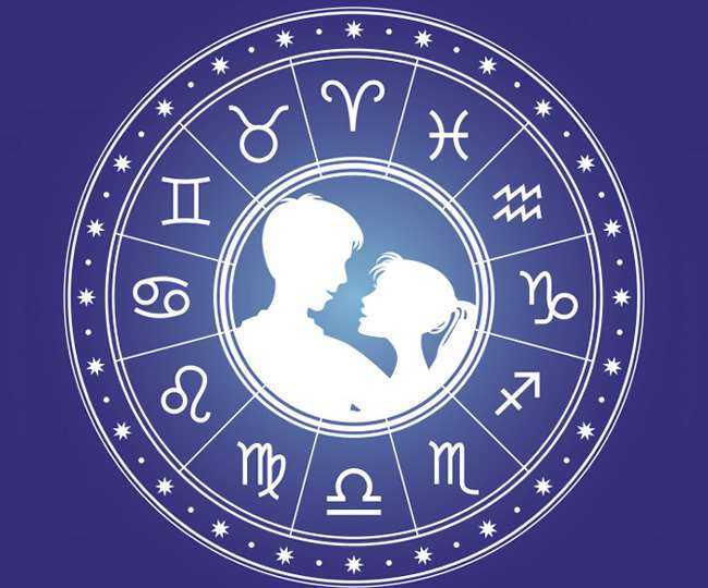 Check your horoscope 27-7-2020