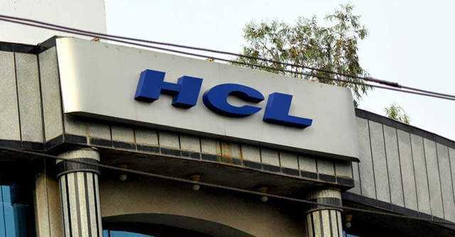 HCL gives jobes in corona pandemic