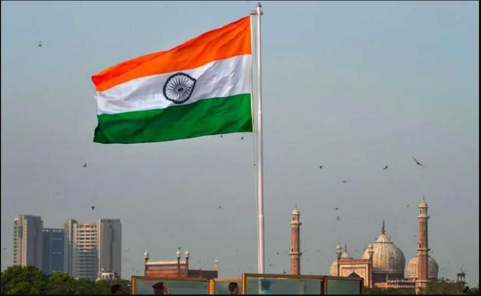 This is not a country this is our life - how to raise your patriotic feeling on this Independence Day