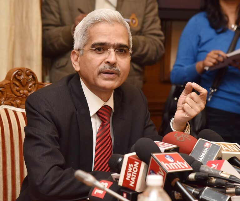 RBI is not in a mood to give relief in REPO Rate